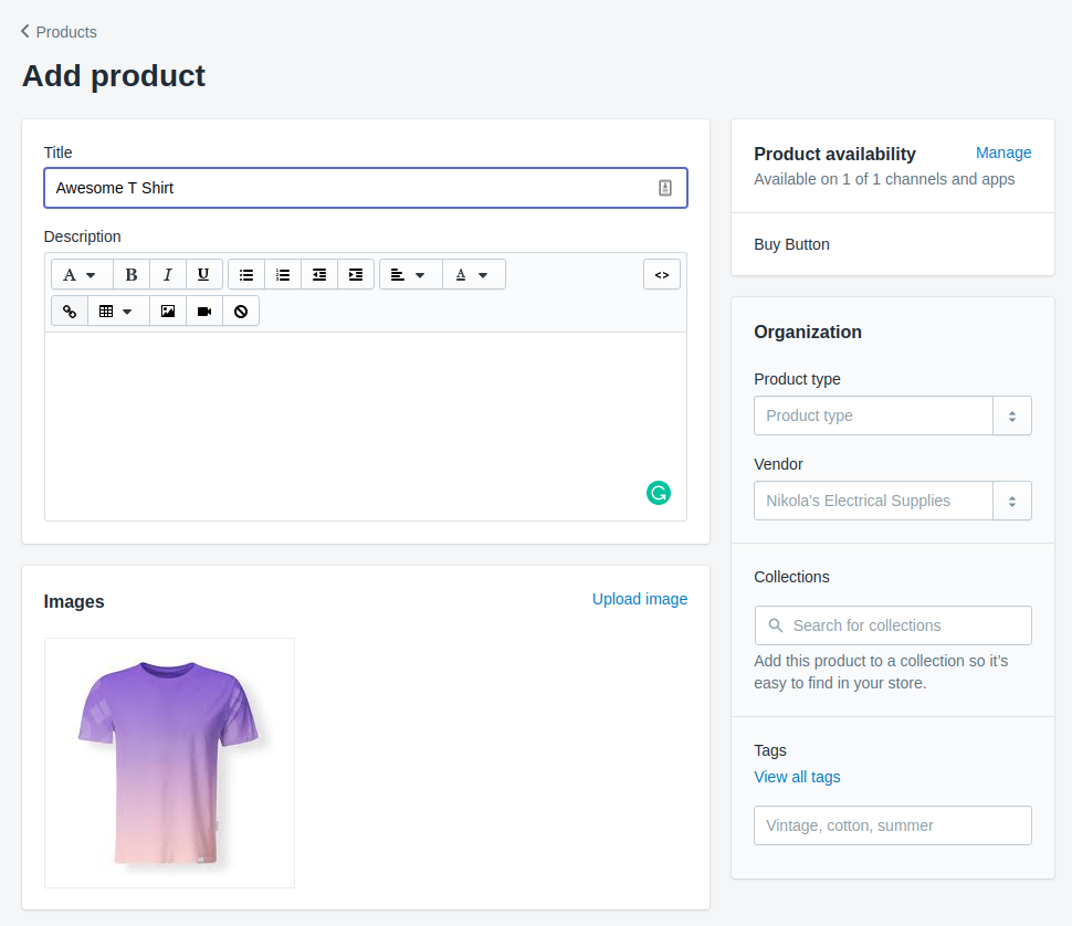 jekyll-shopify-lite-add-product