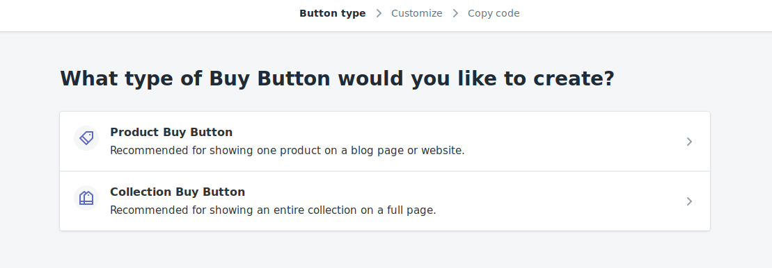 jekyll-shopify-lite-product-buy-button